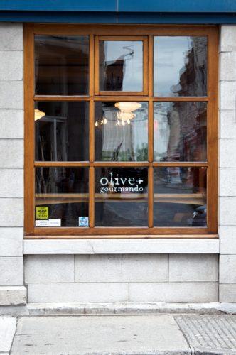 olive_gourmand