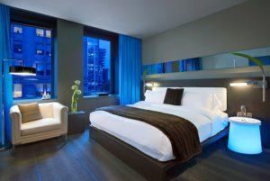 hotel montreal bachelor aprty