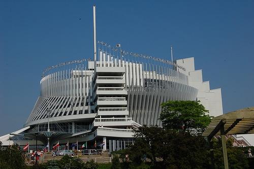 montreal casino photo