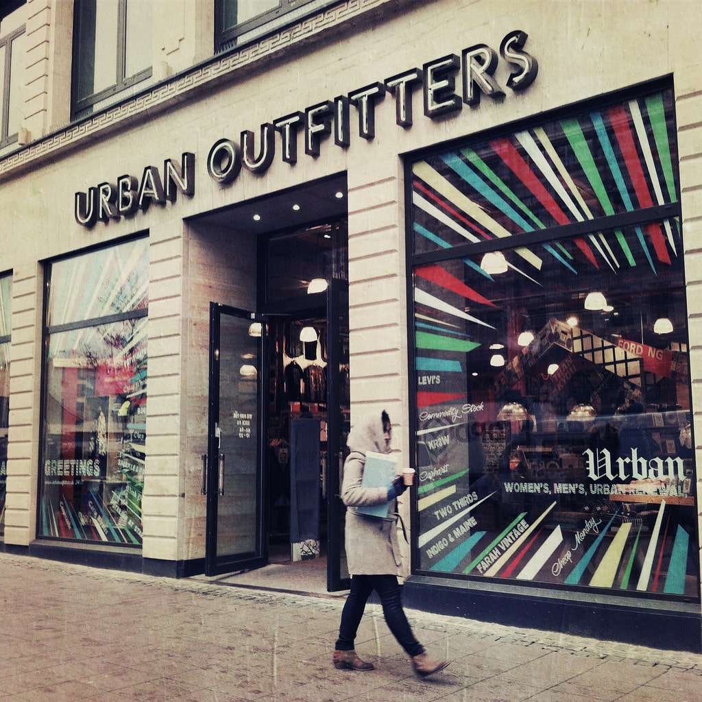 urban outfitters6 photo