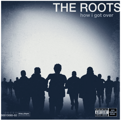 montreal_nitelife_the_roots