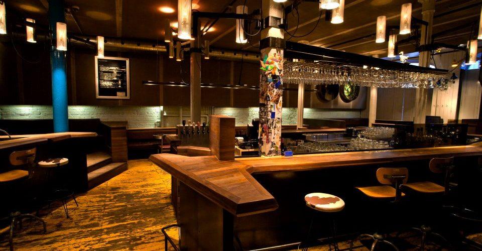 Bachelor Party Themes Montreal Nightlife Blog