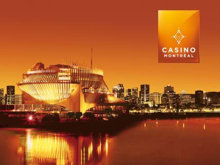 Casino - Picture of Casino de Montreal, Montreal - TripAdvisor